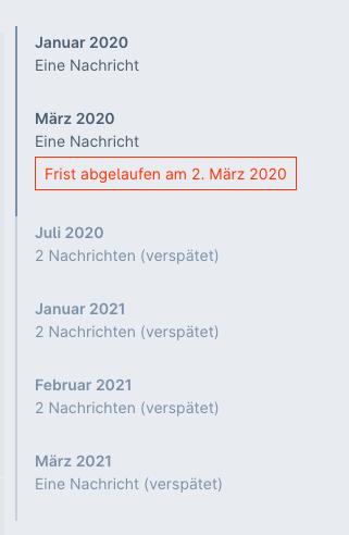 Screen Shot 2021-04-05 at 15.51.13